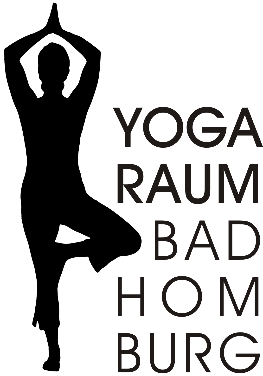 Entdecke Yoga Für Dich